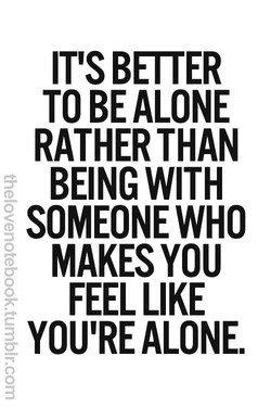 ITS BETTER 