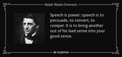 Ralph Waldo Emerson 