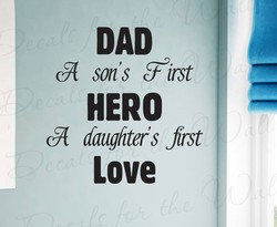 DAD 