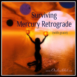 Syviving 