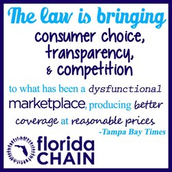 Caw ib bringing 