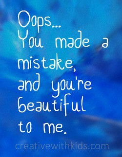Oops... 