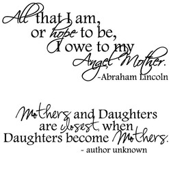 a am 