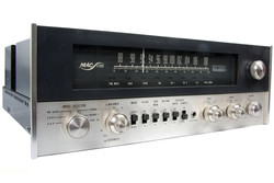 nuc 