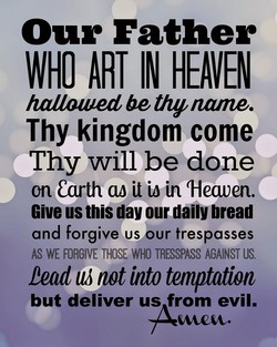 Our rather 