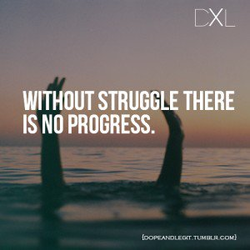DXL 