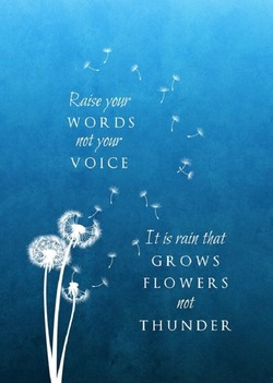 Qaise your 