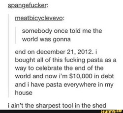spangefucker: 