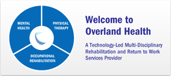 MENTAL 