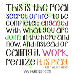ThiS iS the real 
