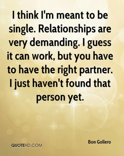 I think 11m meant to be 