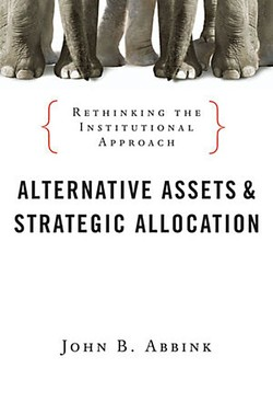 RETHINKING THE 