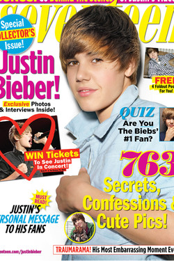UECTOR'S 
