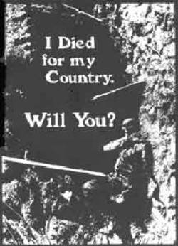 1 Died 