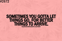 #2672 