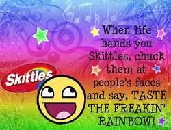 ndg you 