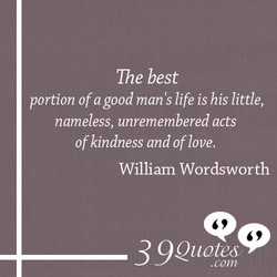 lhe best 