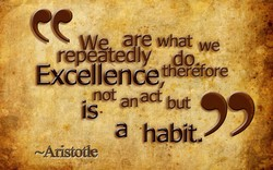 ('ewe a 