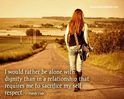 Wsånslearn@dinlife.com 