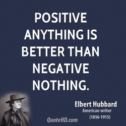 POSITIVE