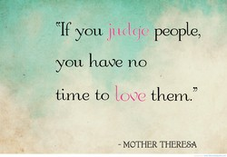 (If you 