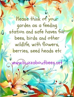 Please +hink of your 