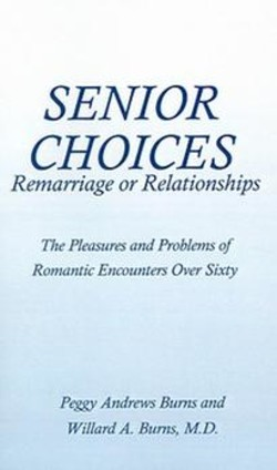 SENIOR 