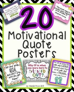Motivational 