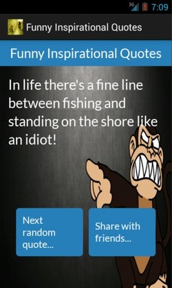 7:09 