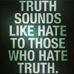 TRUTH 
