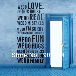 LOVE. 