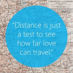 I.OXI)ON. 