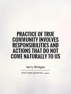 PRACTICE OF TRUE 