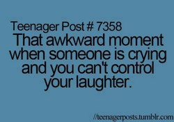 Teenager Post # 7358 