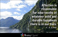 ff ctlon IS 