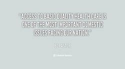 'f ACCESSITO BASIC HEALTH CAREIY 