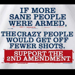 IF MORE 
