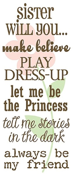 siSTer 