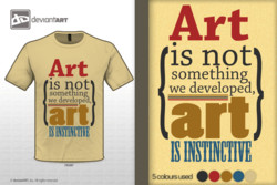 deviantART 