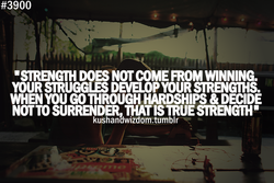 #3900 