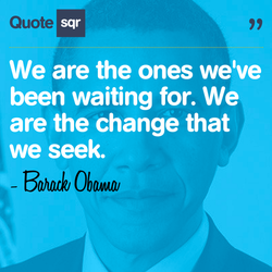 Quote 