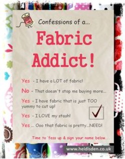 Confessions of 