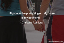 Right noWN' 