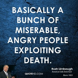 BASICALLY A 