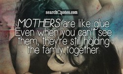 searcIAotes.com 