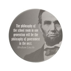 The philosophy of 