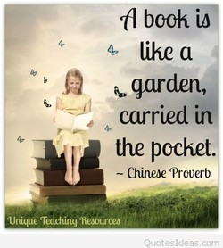 '(l book W 