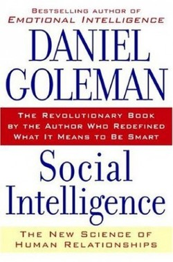 BESTSELLING ALJTHOR OF 