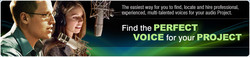 The easiest way for you to find, locate and hire professional, 