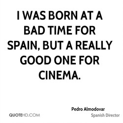 IWASBORNATA 